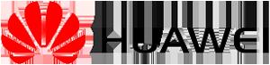 慧谷PMP认证客户-huawei