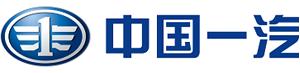慧谷PMP认证客户-yiqi