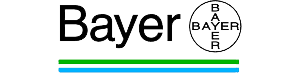 慧谷PMP认证客户-bayer