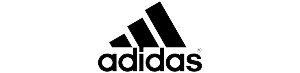 慧谷PMP认证客户-adidas