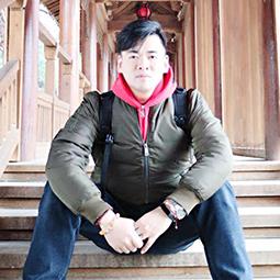 PMP认证/PMP考试/项目管理师培训讲师-唐大伟