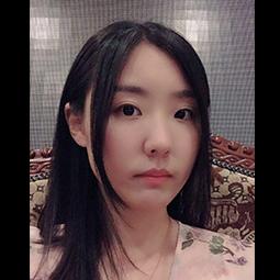 软考/项目管理/PMP考试课程培训顾问吴梅悦