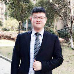 软考/项目管理师/PMP考试培训讲师-徐炜