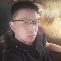 项目管理师/PMP认证/软考类课程讲师-甘沧一