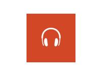 PMBOK第六版音频讲解.mp3