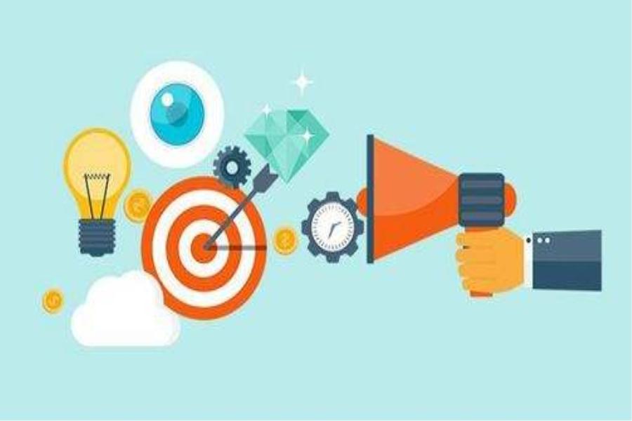 干货分享:pmp项目管理是什么?报考条件有哪些?