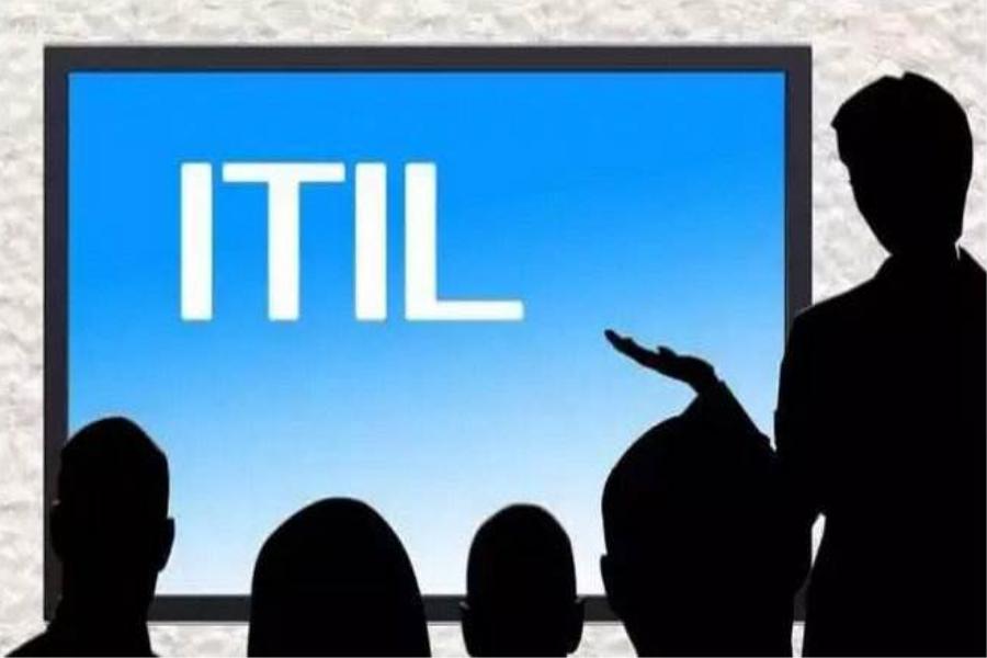 快来了解一下ITIL认证有哪些注意事项?