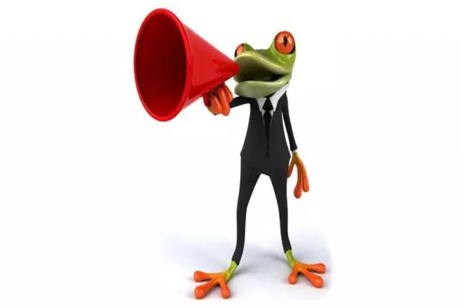 【老邱百问】第七十九期:演讲中的讲话之道与表演之道