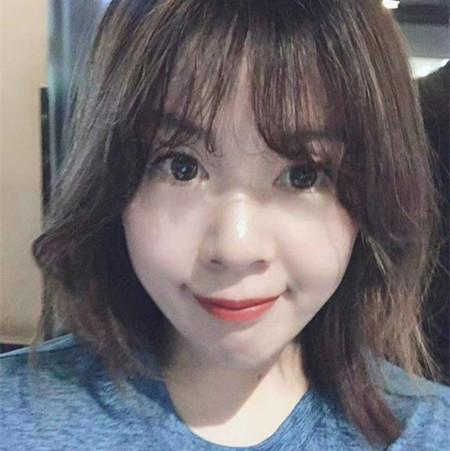 软考/项目管理/PMP考试课程培训顾问杨欢欢