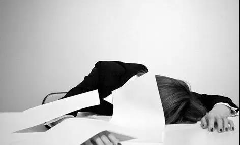 【老邱百问】PDU文章 | 第九十四期:王牌项目经理之资源管理风骚走位