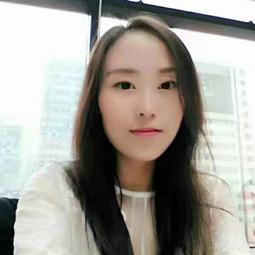 软考/项目管理/PMP考试课程培训顾问金美香