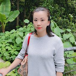 软考/项目管理/PMP考试课程培训顾问王燕华