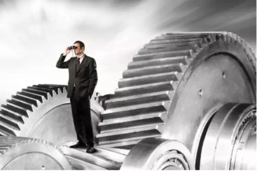 【老邱百问】第一百一十一期:项目管理王道:人、流程、方法