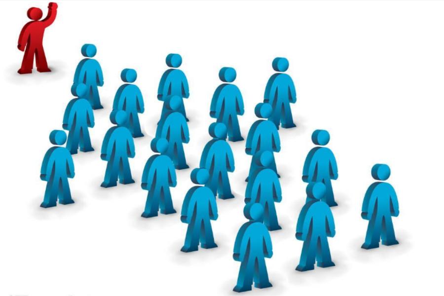 【老邱百问】第一百一十五期:如何培养企业的项目管理文化