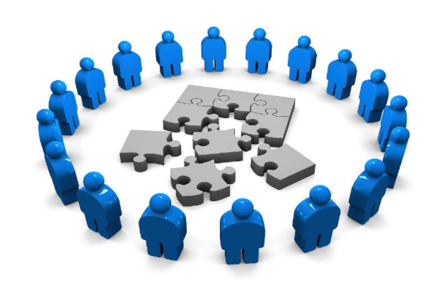 IT从业人员职场必备法宝之一:ITIL