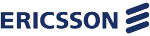 澳门威尼斯官网PMP认证客户-ericsson