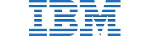 慧谷PMP认证客户-ibm