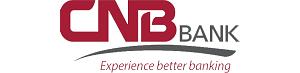 澳门威尼斯官网PMP认证客户-cnb
