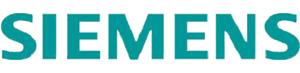 澳门威尼斯官网PMP认证客户-siemens