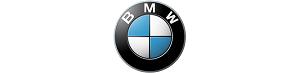 澳门威尼斯官网PMP认证客户-bmw