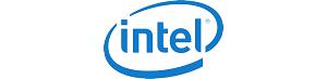 澳门威尼斯官网PMP认证客户-intel