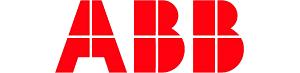澳门威尼斯官网PMP认证客户-abb