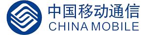 慧谷PMP认证客户-yidong