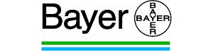 澳门威尼斯官网PMP认证客户-bayer