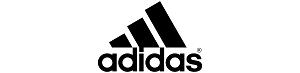 澳门威尼斯官网PMP认证客户-adidas