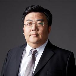 中国外国专家局授权新产品开发讲师
