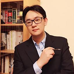 项目管理/软考/PMP认证课程培训讲师-卓晓磊