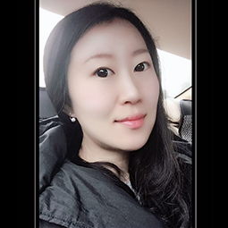 PMP考试/项目管理师培训课程顾问朱雅云