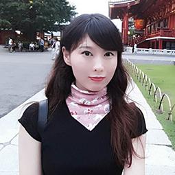 软考/项目管理/PMP认证课程课程顾问孔思思