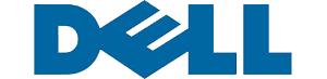澳门威尼斯官网PMP认证客户-dell
