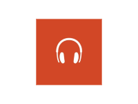 PMBOK®(指南)第六版音频讲解.mp3