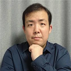 项目管理/ITIL/软考课程培训讲师-谢阳