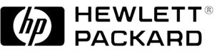 澳门威尼斯官网PMP认证客户-hp
