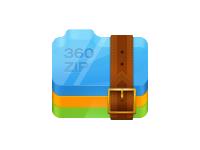 ISO20000工具.zip
