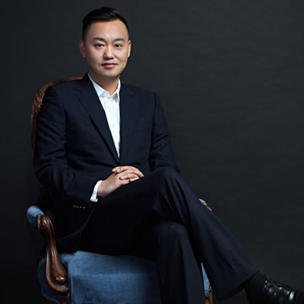 项目管理/IT运维/PMP考试培训讲师-邱平华