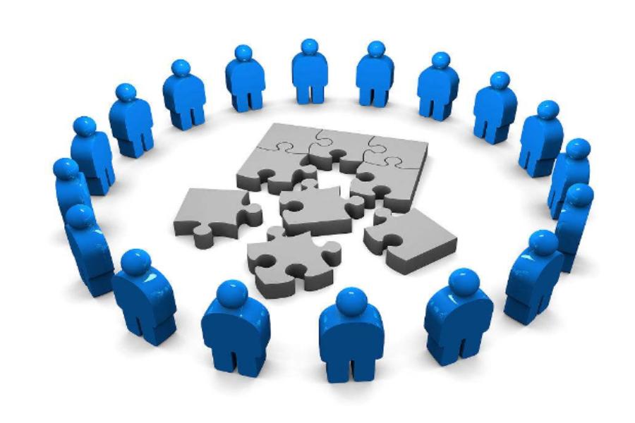 几个方面带你简单认识项目管理及其核心