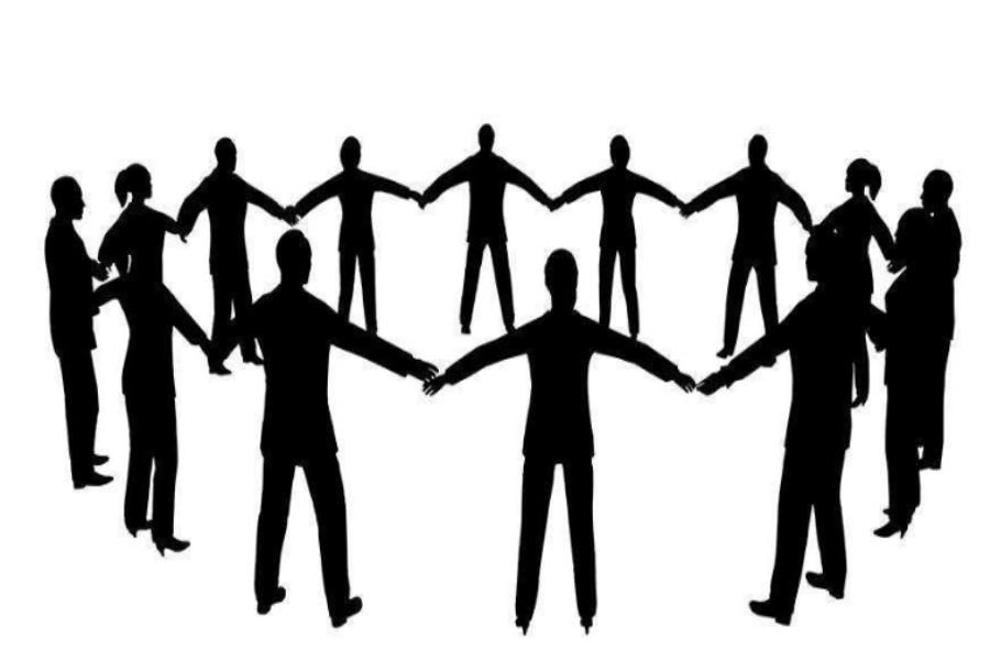 【老邱百问】第一百一十三期:优秀的项目经理是让身边每一个人舒服,优秀的项目管理是让每一个相关方收益!