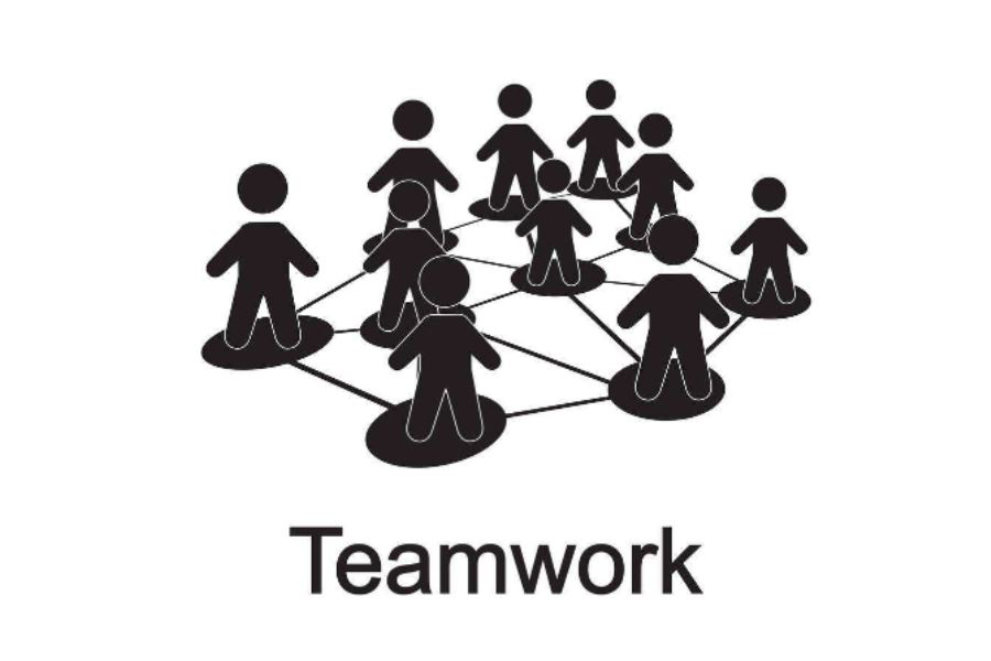 哪些模式在项目管理中比较常见你知道吗?