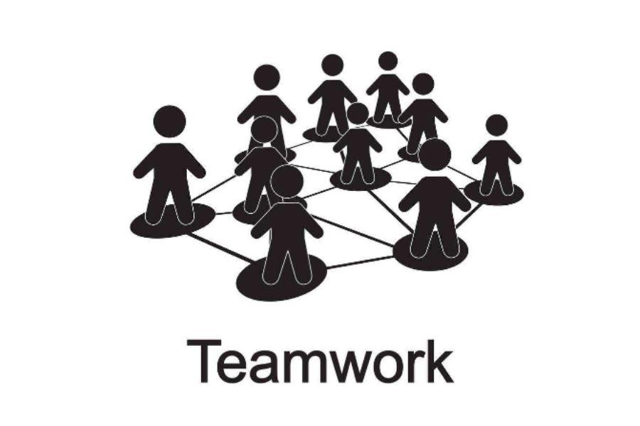 项目管理培训哪家好 如何选择一家可靠的培训机构