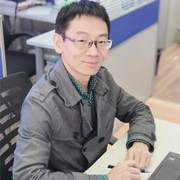 软考/项目管理/PMP考试课程培训顾问张奕