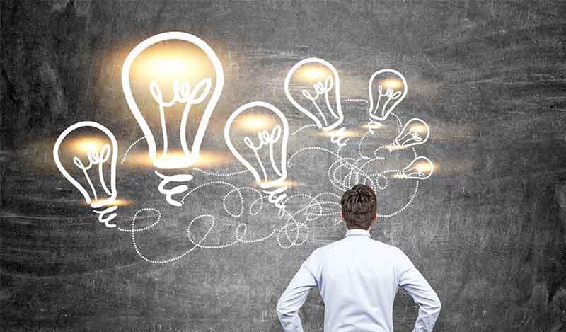 汇总:软考是什么及软考报名条件|难度|证书|作用