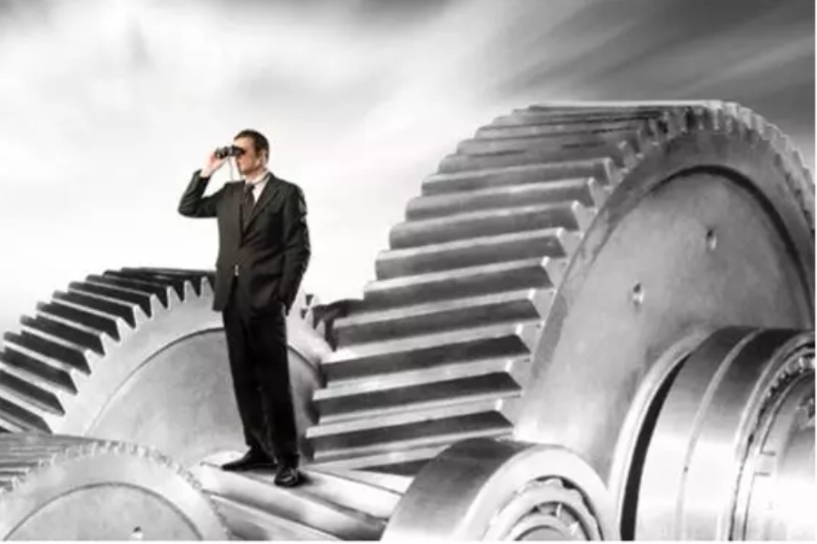 什么是ITIL?ITIL认证能够给我们带来什么好处?