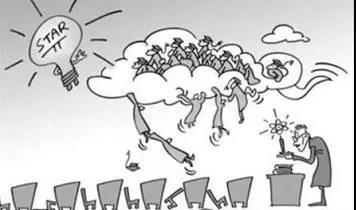 【老邱百问视频版】第一期:项目经理的五大权力