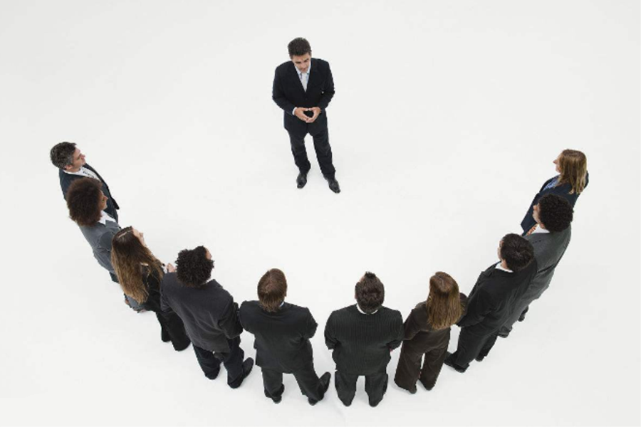 ITIL培训有什么作用?如何选择ITIL培训机构