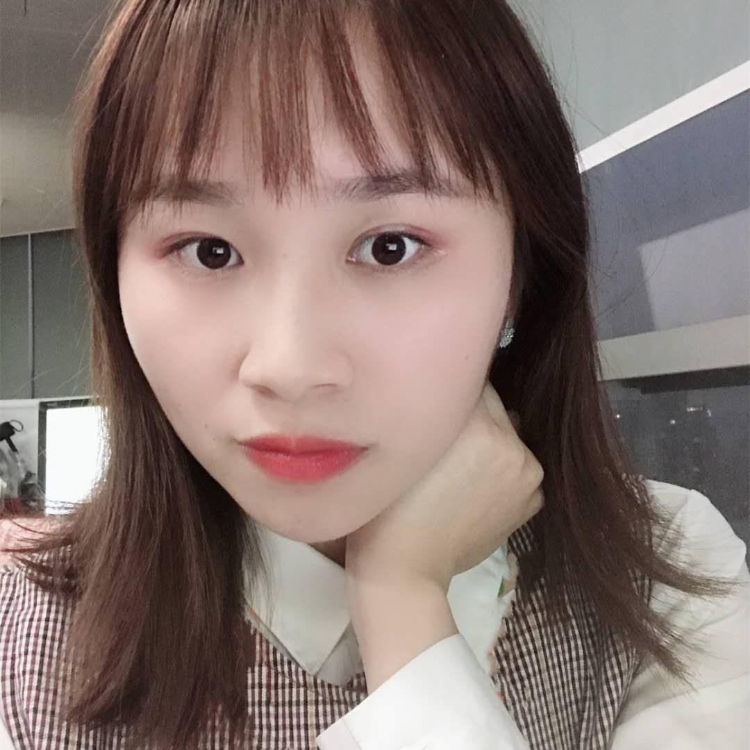 软考/项目管理/PMP考试课程培训顾问陈燕