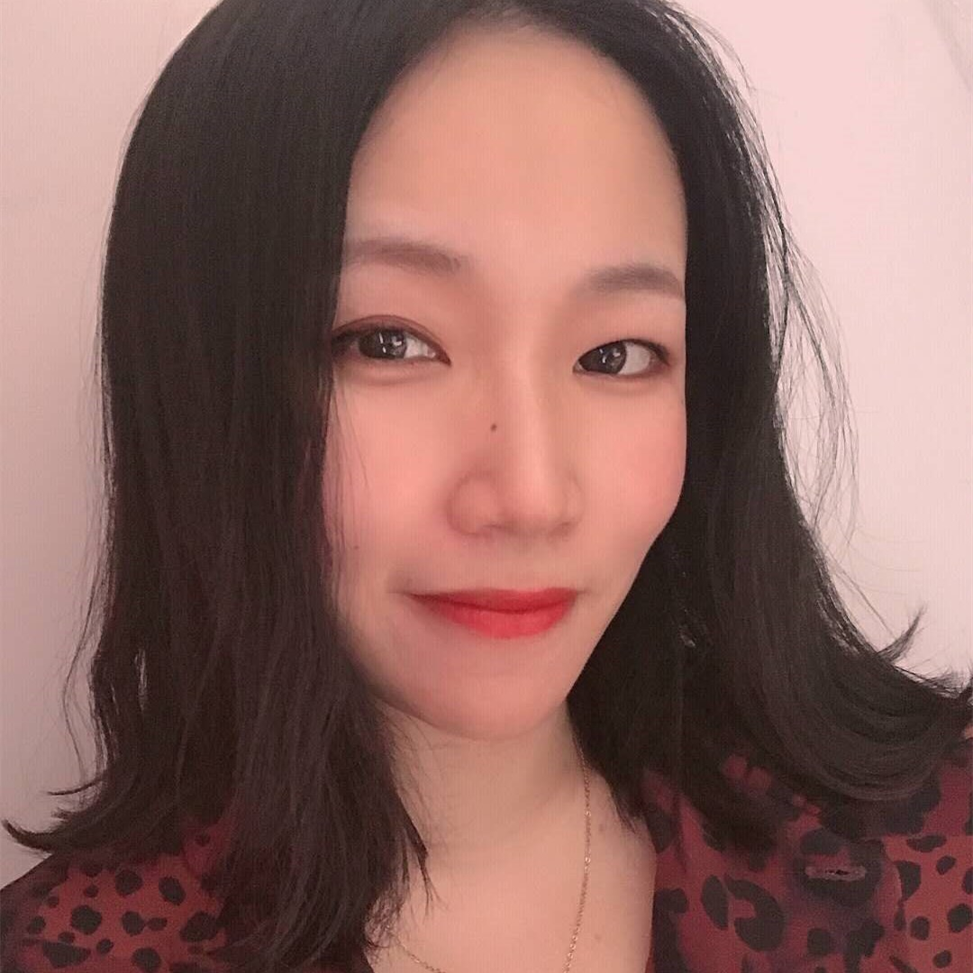 软考/项目管理/PMP认证课程课程顾问方琼华